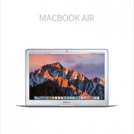 Macbook Air 13형 CTO