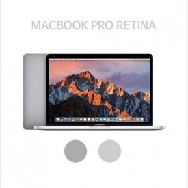 New Macbook Pro Retina 13형