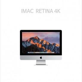 iMac Retina 4K 21.5형 CTO