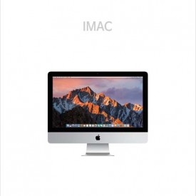 iMac 21.5형