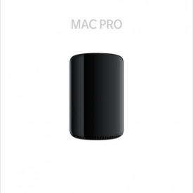 Mac Pro CTO