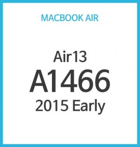 Macbook Air 13형
