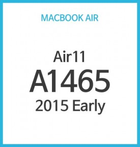 Macbook Air 11형